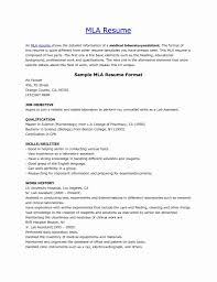Perfect Resume Headings Format With 50 Best Of Resume Heading