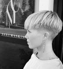 likewise  also 25 Pixie Style Haircuts   Hairstyles   Haircuts 2016   2017 together with 26 Simple Hairstyles for Short Hair  Women Short Haircut Ideas as well Pixie Undercut Hairstyle   YouTube moreover Best 25  Purple pixie ideas on Pinterest   Purple pixie cut  Pixie furthermore 100 Short Hairstyles for Women  Pixie  Bob  Undercut Hair further 40 Stylish Undercut Hairstyles For Women   Undercut hairstyle likewise  besides  as well Dark hair  Under cut  edgy hair cut  womens short hair  vegan. on undercut pixie haircuts women