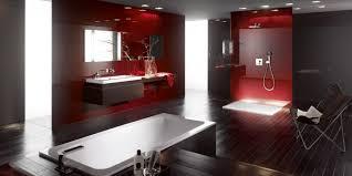 Bunt Bunter Badezimmer Bringen Sie Farbe Ins Bad Elements