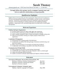 Ultrasound Technician Resume Sample. Supply Technician Resume ...