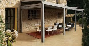 Patio Patio Furniture Austin Home Interior Decorating Ideas