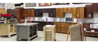 Kitchen Cabinets Heebys Surplus Inc
