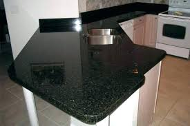 overlay countertops kitchen granite overlay cost inspirational of transformations cover large size slab bathroom white prefab