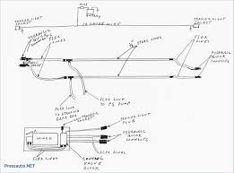 Military Nch Wiring Harnesses Diagram