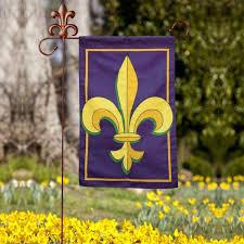 garden flag stands. 17 Best Ideas About Garden Flag Stand On Pinterest Stands