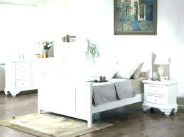 distressed wood bedroom furniture – rezzago.co