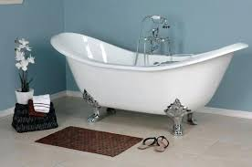 old bathtubs home imageneitor old fashioned bathtub old fashioned bathtub fixtures