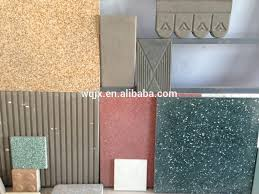 terrazzo floor tiles terrazzo floor tile making machine hydraulic press for artificial stone machine terrazzo tile terrazzo floor tiles