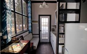 tiny house financing. Tiny Home Financing Pleasant 2 House Life Best