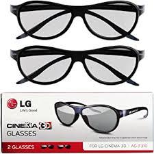<b>LG</b> Audio & Video <b>3D Glasses</b> Online: Buy <b>LG</b> Audio & Video 3D ...