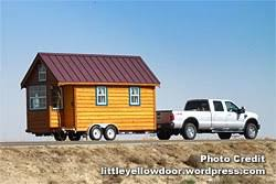 tiny house trailers. tiny house trailer trailers e