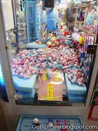 Stuffed Animal Vending Machine Extraordinary 48 Best 인형뽑기 Images On Pinterest Claw Machine Crane And
