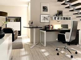 home office interior design inspiration. Designer Home Office Furniture Custom Design Interior Inspiration Beautiful Ideas