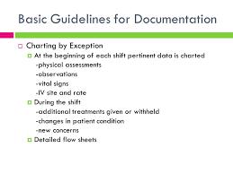 Documentation Pn Ppt Video Online Download