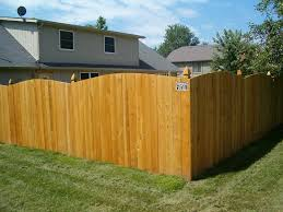 wood privacy fences. Convex Privacy Fence Wood Fences