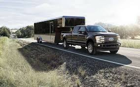 Longest lasting vehicles are trucks | Medium Duty Work Truck Info