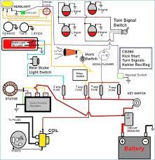 1974 cb750 bobber wiring diagram wire center \u2022 Honda ATV Wiring Diagram chopper wiring diagram on honda cb750 chopper wiring diagram harness rh ayseesra co 1978 honda cb750k wiring diagram 1980 honda cb750 wiring diagram