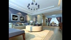 Paint Designs For Living Rooms Innovative Decoration Best Colors To Paint A Living Room Marvelous