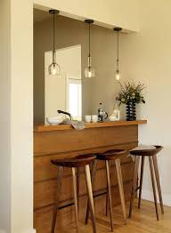 bar pendant lights kitchen
