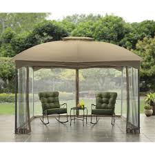 Homes And Gardens Kitchens Outdoor Kitchen Gazebo Designs C3 A2 C2 Bb Photo Gallery Backyard