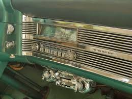 1950 ford headlight switch wiring diagram images bel air wiring diagram image wiring diagram engine schematic