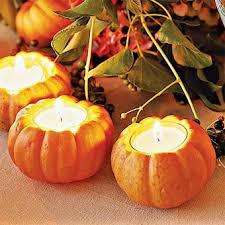 Pin by Roxanne Carpenter on Candle Decor Inspiration | Fall centerpiece,  Thanksgiving decorations diy table, Fall diy