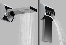 Cool Shower Heads Inspiring Cool Shower Heads 72 About Remodel Home Decor  Ideas With