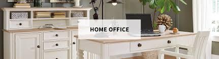 Home Office Payless Furniture Mattress