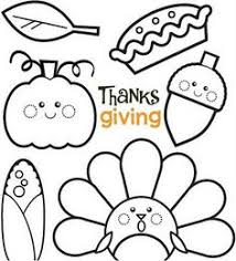 Small Picture 10 FREE Thanksgiving Coloring Pages Thanksgiving Child art and