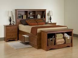 Old Bedroom Furniture For Furniture Elegant Teak Bed Frame To Renew Your Old Bed Teak Bed