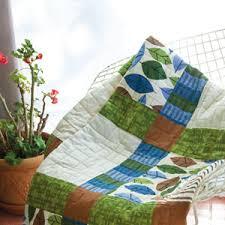 Line: Fast Simple Modern Lap Quilt Pattern & Cafeteria Line: Fast Simple Modern Lap Quilt Pattern Adamdwight.com