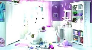 bedroom ideas for teenage girls purple and pink. Interesting Girls Purple Girls Bedroom Ideas  Bedrooms Pink And Girl  On Bedroom Ideas For Teenage Girls Purple And Pink