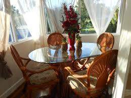 upscale resale consignment furniture dunedin fl 34698 yp com