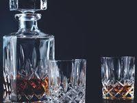 Лучших изображений доски «Туры в Англию»: 7 | Alcohol, Bar ...