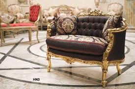 Italian Style Living Room Furniture Index Of Images Products Sofa And Banquet Sofa And Banquette