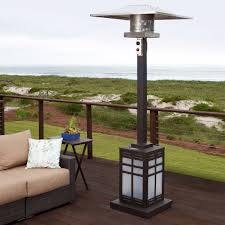 wall mounted patio heater argos designs