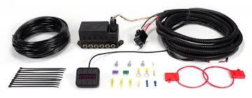 air lift auto pilot v2 1 4 034 manifold digital controller air i445 photobucket com albums qq175 newmaticsinc air lift