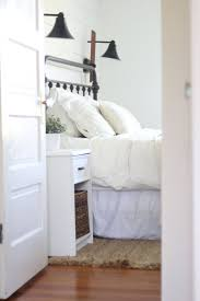 Modern Farmhouse Bedroom 17 Best Images About F A R M H O U S E On Pinterest Modern