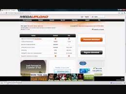 Free Microsoft Word 2003 Download How To Download Microsoft Word 2003 Youtube