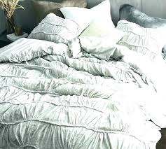 dark gray duvet covers dark gray duvet cover dark grey duvet cover gray duvet cover twin