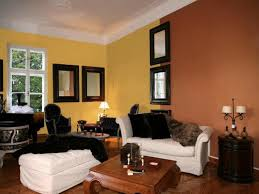 furniture color matching. How To Match Wall Paint Color With Furniture Stencils For Painting Matching G