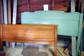 How To Strip and Refinish Furniture Simple Recipes DIY