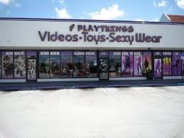 Sex toys in green island ny