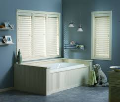 blinds for bathroom window. Best Solutions Of Bella View Trademark 2\ Blinds For Bathroom Window