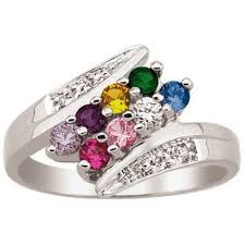 marvellous zales mother s rings 21 with additional wedding rings sets with zales mother s rings