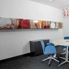 office designscom. Graphics Office Designscom N
