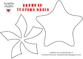 Christmas Ornament Patterns Interesting Inspiration Ideas