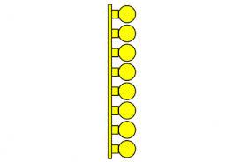 02 kia rio engine diagram tractor repair wiring diagram rsx parts diagram as well engine diagram bmw 745 also 4x3x2 box wiring diagrams