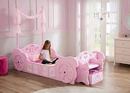 cool kids beds for girls. Cool Kid Beds For Sale Girl Kids Girls F