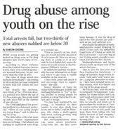 essay on drug addiction in manipur  essay on drug addiction in manipur